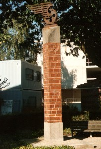 Lübeck St. Gertrud